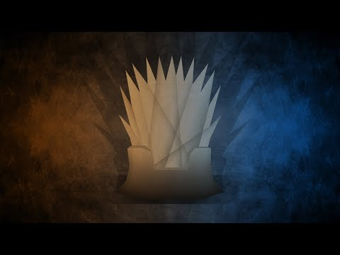 top 1o easter eggs game of thrones!!!