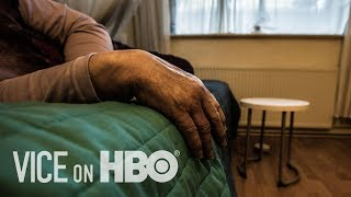 When California enacted the End of Life Option Act last October amid fierce debate, the number of terminally ill Americans with the right to a doctor-assisted death effectively quadrupled. But in parts of Europe, euthanasia is administered far beyond the terminally ill, including those with autism, depression, and personality disorders. VICE's Vikram Gandhi talks with people on both sides of the heated debate surrounding the right to die.Watch Season 1: http://bit.ly/2s1T4ZsWatch Season 2: http://bit.ly/2qJRA6jWatch Season 3: http://bit.ly/VICE-HBO-S3Click here to subscribe to VICE: http://bit.ly/Subscribe-to-VICECheck out our full video catalog: http://bit.ly/VICE-VideosVideos, daily editorial and more: http://vice.comMore videos from the VICE network: https://www.fb.com/vicevideoLike VICE on Facebook: http://fb.com/viceFollow VICE on Twitter: http://twitter.com/viceRead our Tumblr: http://vicemag.tumblr.comFollow us on Instagram: http://instagram.com/viceCheck out our Pinterest: https://pinterest.com/vicemagDownload VICE on iOS: http://apple.co/28VgmqzDownload VICE on Android: http://bit.ly/28S8Et0