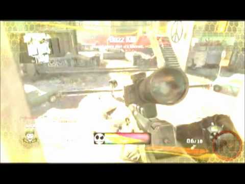 Henry Draper Catalogue - this was my last black ops clip but nicely edited i also dont have a hd pvr so i wasnt able to upload as many as i could but i tried my best for my subscribe...