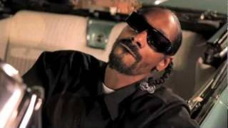 "Snoop Dogg - ""El Lay"" (feat. Marty James) - OFFICIAL MUSIC VIDEO"