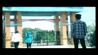 Hanya Dalam Khayal - Y_Noise - Alfy Voice & SS_Hazani (Official Video)