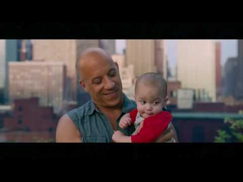 download ost fast and furious 8 good life