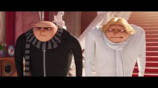 Nonton K    Tr   M M   T Tr  Ng 3 Trailer B  Despicable Me 3  Film Subtitle Indonesia Streaming Movie Download