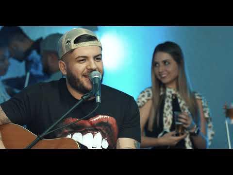 Ícaro e Gilmar - Pot-Pourri: Refém/Só Pro Meu Prazer/Fica Combinado #Cover