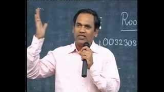 Most Useful Motivation Program For Students Part (1/4) (Great Speech) ( Live In Tamil) Must Watch