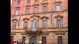 Citta della Pieve Italy  city photo : CITTA' DELLA PIEVE (Umbria - Italia - Storie di Piazza)