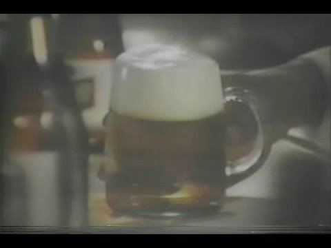 Schlitz Beer commercial (1969)