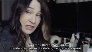 film Alienate 2016 subtitel indonesia