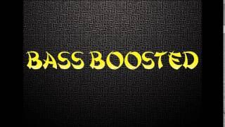 Video Big Sean - Blessings Remix Ft. Drake & Kanye West [Bass Boosted] MP3, 3GP, MP4, WEBM, AVI, FLV Juni 2018