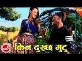 Manish Shrestha Ft. Chhiring Rohan, Unisha & Kishor