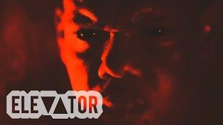 John Zoe Divinci (Official Music Video) rap music videos 2016