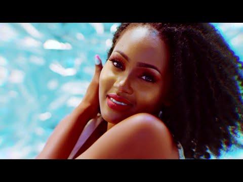 B2C ENTUG   WUJJA  Latest Ugandan Music 2020 HD