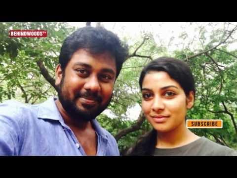 Official-Satna-Titus-confirms-her-register-marriage