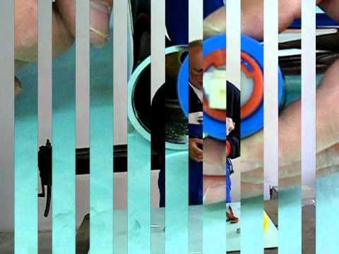Wasserhahn tropft - reparieren - Austausch Kartusche