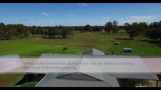 Kendenup Australia  City new picture : Lot 29 Chauvel Road, Kendenup. Western Australia