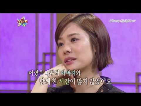 [FMV] Kim Hyun Joo♡