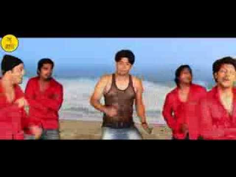 Video Nasha song the love of old monk download in MP3, 3GP, MP4, WEBM, AVI, FLV January 2017