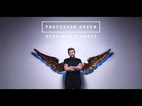 Professor Green - Dead Man's Shoes