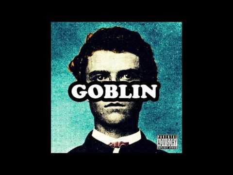 13. Window - Tyler, The Creator Feat. Domo Genesis, Frank Ocean, Hodgy Beats & Mike G (Goblin)