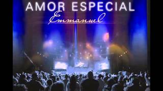 Video Levanto Mis Manos al Cielo-  Grupo Emmanuel - Amor Especial Album MP3, 3GP, MP4, WEBM, AVI, FLV Maret 2019