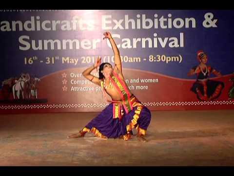 Video Endaro Mahanubhavulu by Bharath Muttineni download in MP3, 3GP, MP4, WEBM, AVI, FLV January 2017