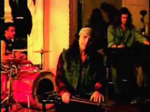 Daniel Lanois - Gotta Need Someone