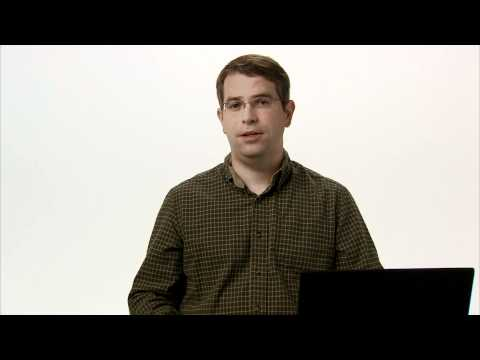 Matt Cutts: What are some examples of SEO misinformatio ...