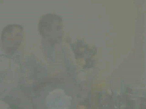 Нивал 2004 год