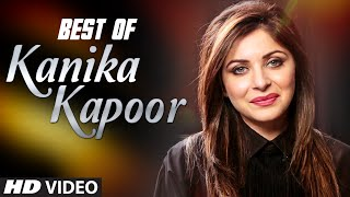 Presenting Best of Kanika Kapoor Songs. All HINDI SONGS of Kanika Kapoor from Bollywood Movies in one video jukebox, exclusively on T-Series. ►00:00 Nachan F...