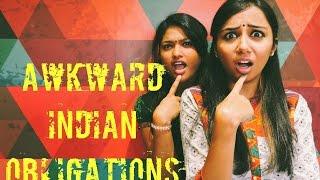 Video Weird Indian Traditions | MostlySane MP3, 3GP, MP4, WEBM, AVI, FLV Mei 2018