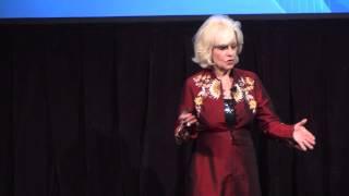 Video Make your brain smarter: it's not what you think: Sandra Chapman, Ph.D. at TEDxRockCreekPark MP3, 3GP, MP4, WEBM, AVI, FLV Agustus 2018