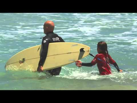 Wahu Surfer Groms Comps 2012 – WA Event