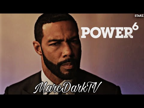 POWER SEASON 6 EPISODE 9 WHAT TO EXPECT!!!
