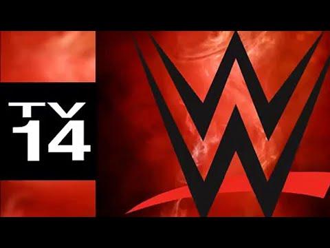 WWE TV-14 Returns 2019 RONDA ROUSEY FINED BY RAW WWE MAJOR WWE STARS LEAVING WWE
