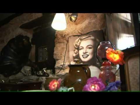 Video avLa Quinta de Malu