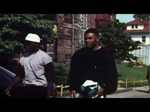 Pete Rock & CL Smooth – Straighten It Out