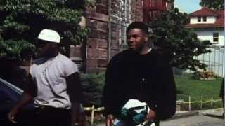 Video Pete Rock & CL Smooth - Straighten It Out MP3, 3GP, MP4, WEBM, AVI, FLV September 2019