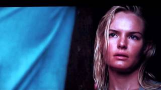 Nonton Sexual Assault Situational Discussion  Film  Straw Dogs  Film Subtitle Indonesia Streaming Movie Download