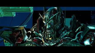 Nonton Transformers  Dark Of The Moon  2011     1 2    If Humans Say So Film Subtitle Indonesia Streaming Movie Download