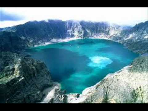 Historical Places And Beautiful Sceneries In The Philippines The Beautiful Philippines