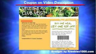 http://bit.ly/xQ3TJG - This is where I got the latest Souplantation coupons which saved me some dollars. Enjoy one of the most ...