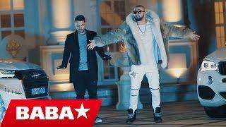 Video Onat ft. Majk - Le t'xhelozojn (Official Video HD) MP3, 3GP, MP4, WEBM, AVI, FLV Juli 2018