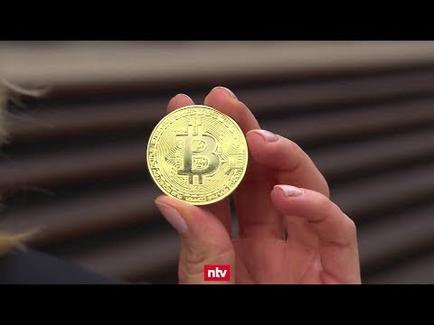 Kryptowährungen: Ist bei Bitcoin & Co. die Luft rau ...