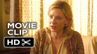 Nonton Blue Jasmine Movie Clip   Erica Bishop  2013    Cate Blanchett Movie Hd Film Subtitle Indonesia Streaming Movie Download