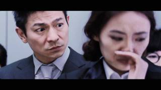 Nonton What Women Want  2011                              Official Trailer  Hd  Film Subtitle Indonesia Streaming Movie Download