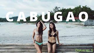 Cabugao Philippines  city photos : Cabugao, Ilocos Sur #ChAve vlog ep. 5 | Travel Vlog