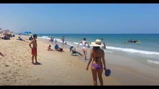 Ashkelon Israel  city pictures gallery : Ashkelon Israel Beach