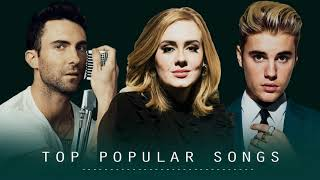 Video Top 40 Song This Week - New Songs 2019 ( Vevo Hot This Week) MP3, 3GP, MP4, WEBM, AVI, FLV Agustus 2019