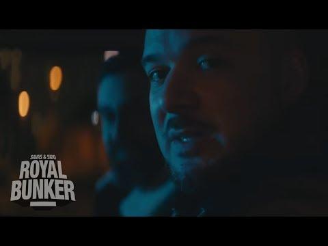 Savas & Sido – Royal Bunker