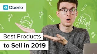 Video Best Products to Sell in 2019 MP3, 3GP, MP4, WEBM, AVI, FLV Maret 2019